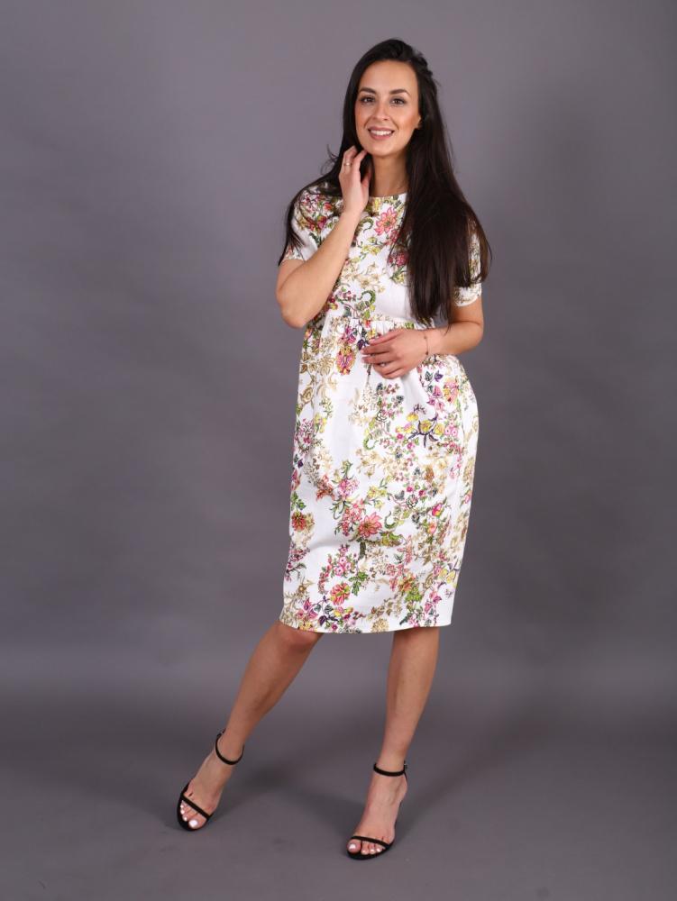 Платье женское iv65306