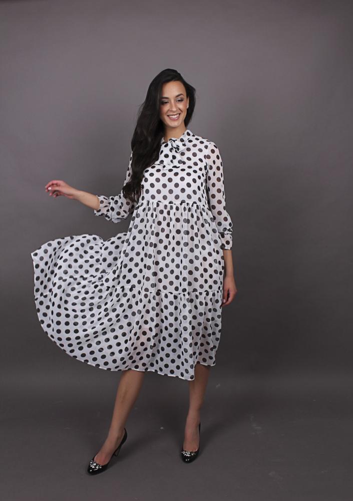 Платье женское iv65307