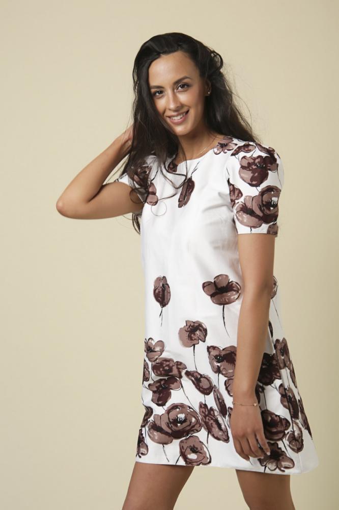 Платье женское iv65308