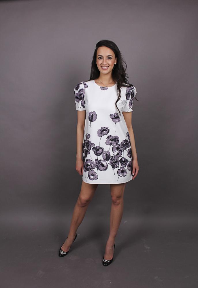 Платье женское iv65309