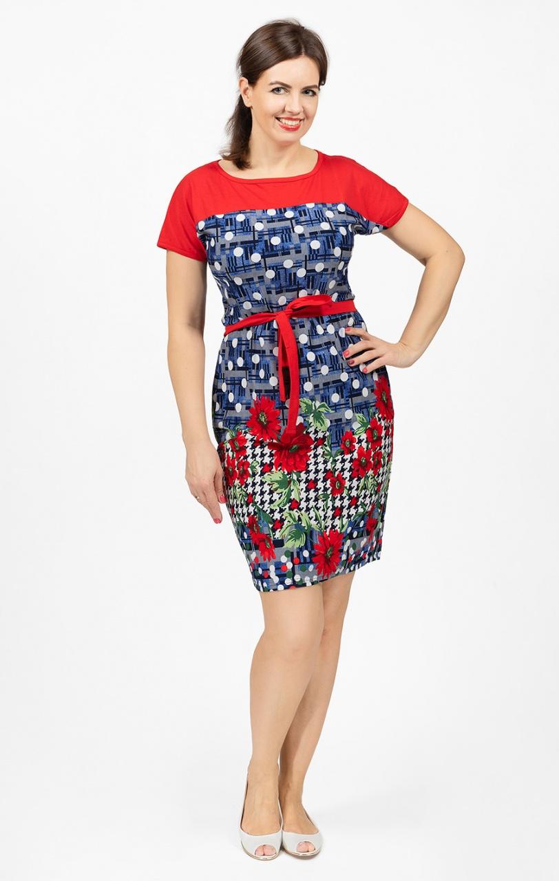 Платье женское iv60454 фото