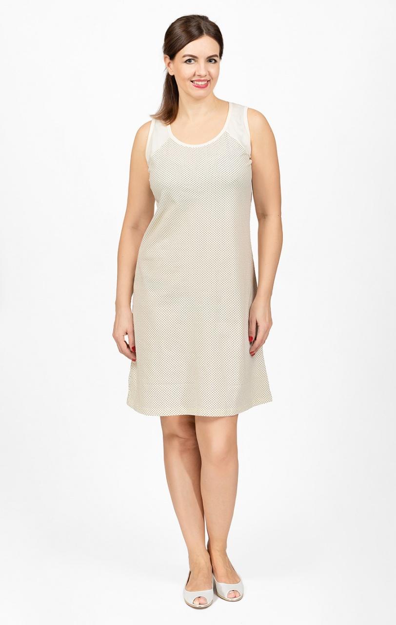 Сорочка женская iv60455 фото
