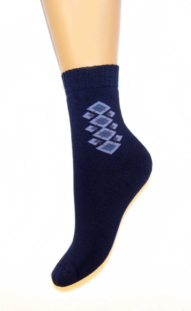 Носки детские Коля (упаковка 5 пар) носки детские космос упаковка 5 пар