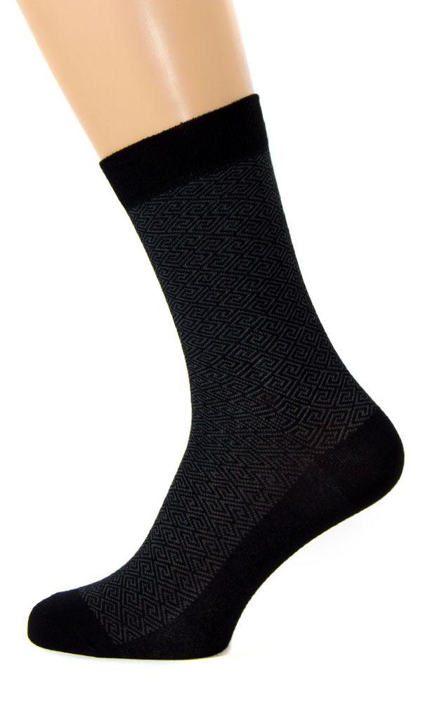 Носки мужские Роман (упаковка 5 пар) носки мужские классика упаковка 5 пар