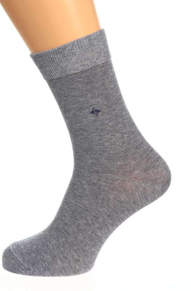 Носки мужские Виктор (упаковка 5 пар) носки мужские алексей упаковка 5 пар