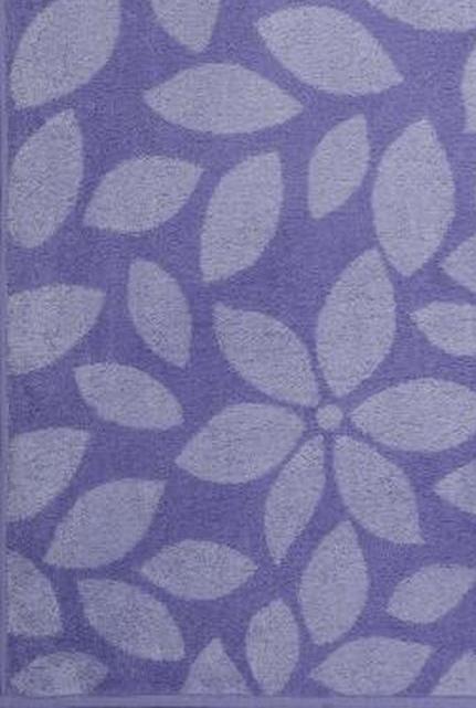 Полотенце махровое iv25611 (50х90) полотенце махровое 50х90 delta серое