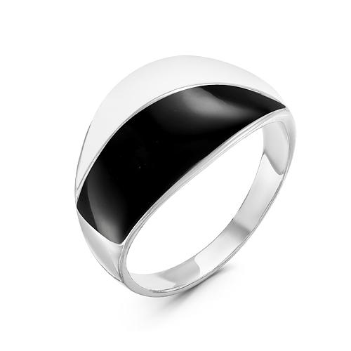 Кольцо бижутерия 2409330с1 бижутерия