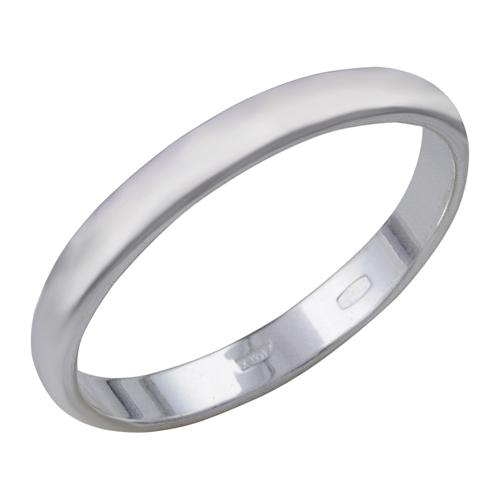Кольцо бижутерия iv39726