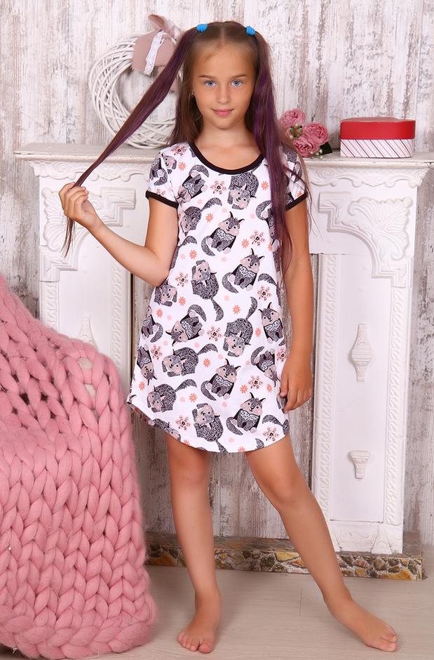 Сорочка детская iv66262