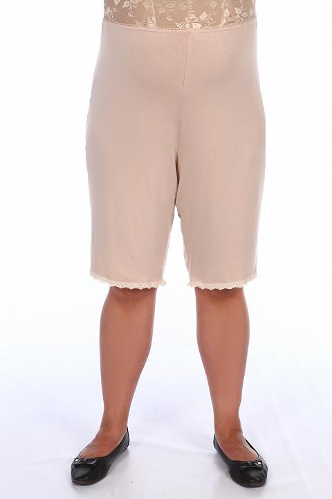 цена Панталоны женские iv56033 онлайн в 2017 году