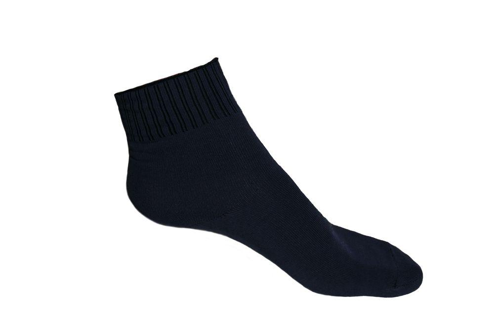 Носки противогрибковые Гигиена-спорт