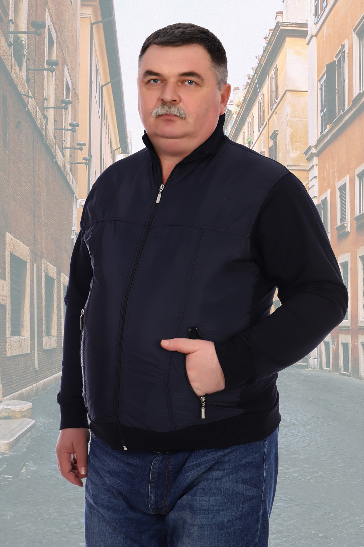 """Толстовка мужская """"Киприан"""""""