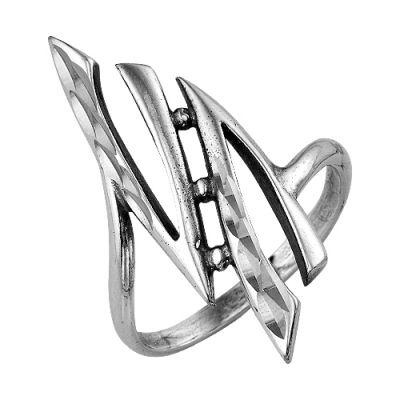 Кольцо бижутерия iv1323