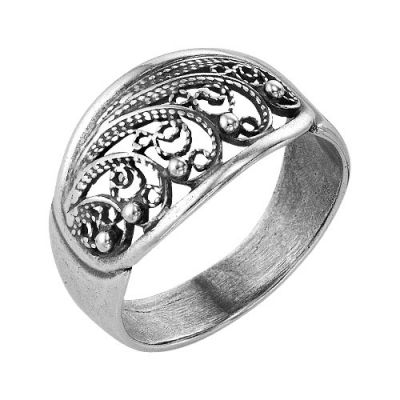 Кольцо бижутерия 2401232 кольцо бижутерия 2405078р