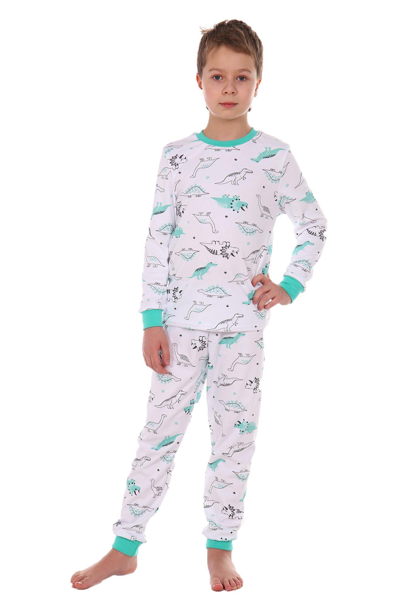 Пижама детская iv71371