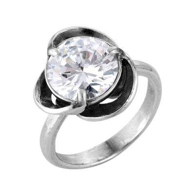 Кольцо бижутерия 2486774ф бижутерия