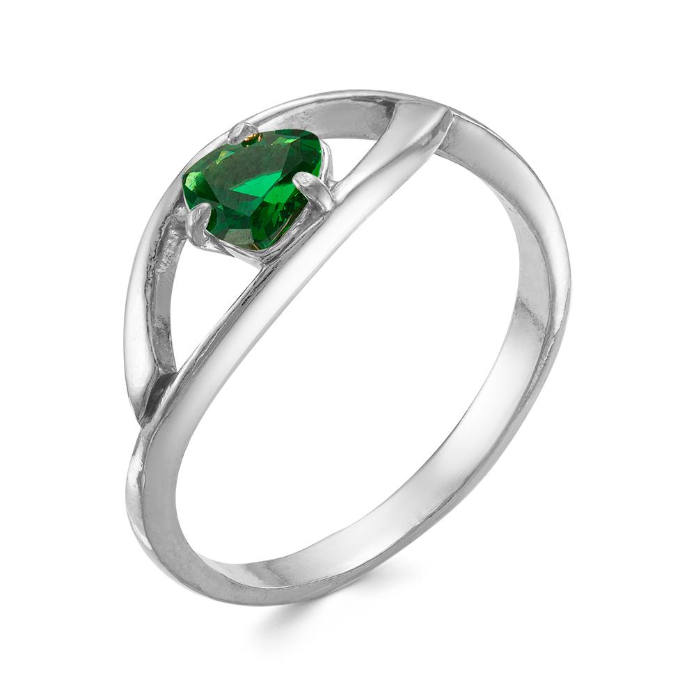 Кольцо бижутерия iv39783