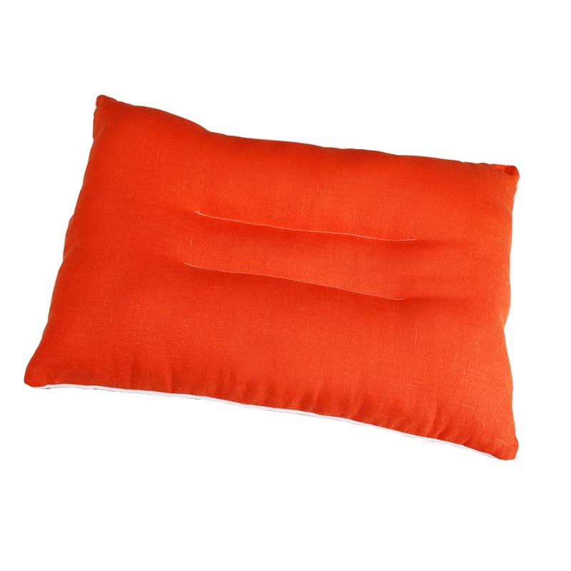 Подушка Магия солнца (лебяжий пух) (50*70) подушка нежность лебяжий пух тик 50 70