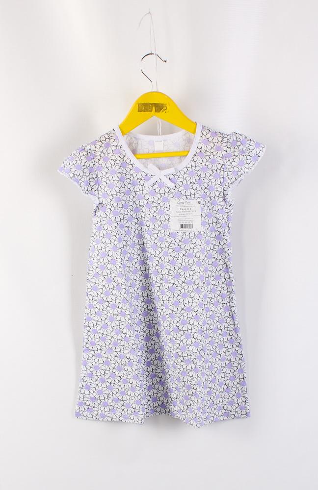 Сорочка детская Хобби -  Одежда для сна
