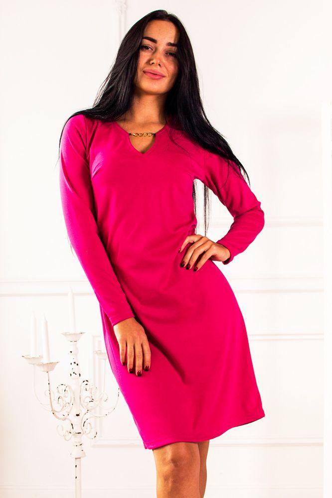 Платье женское Дена deha повседневные шорты