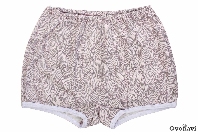 "Панталоны женские ""Женька"" (50)"