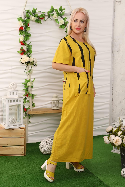 Платье женское iv64107