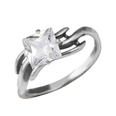 Кольцо бижутерия 2382266цф кольцо бижутерия 2488536ф