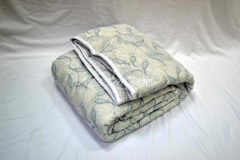 Одеяло iv38109 (алоэ-вера, тик) (1,5 спальный (140*205))