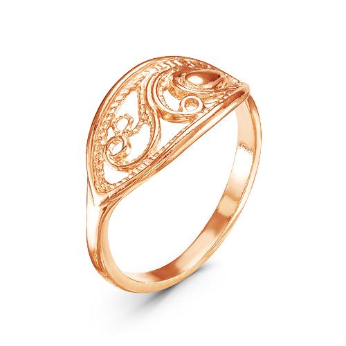 Кольцо бижутерия iv38836