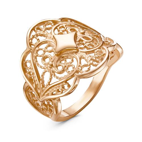 Кольцо бижутерия 24010233 бижутерия в подарок