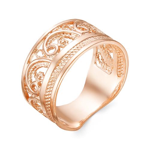 Кольцо бижутерия 2409365 бижутерия monet цены