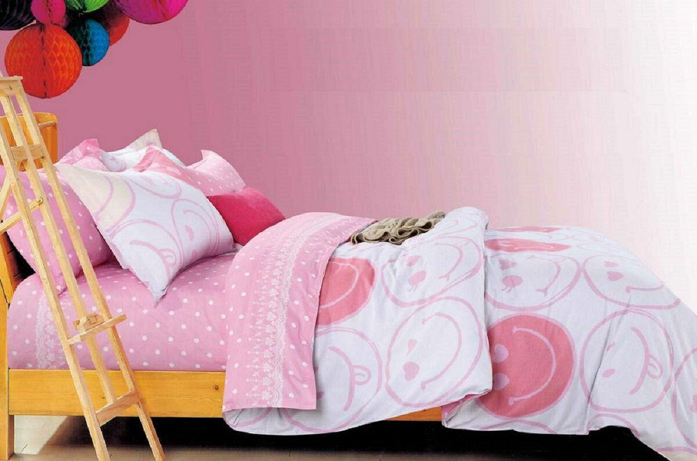 Фото - Постельное белье iv19944 (сатин) (1,5 спальный) постельное белье iv69054 сатин 1 5 спальный