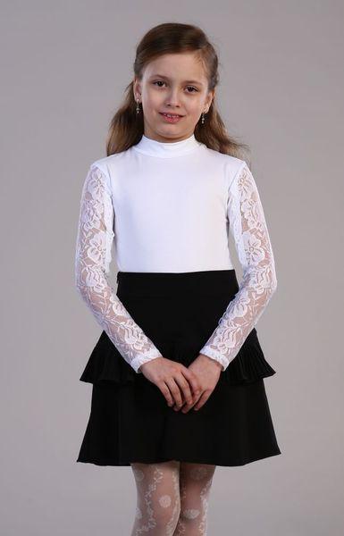 Джемпер детский #Принцесса школы# 42, Размер: 42 - ДЕТЯМ - Кофты и водолазки