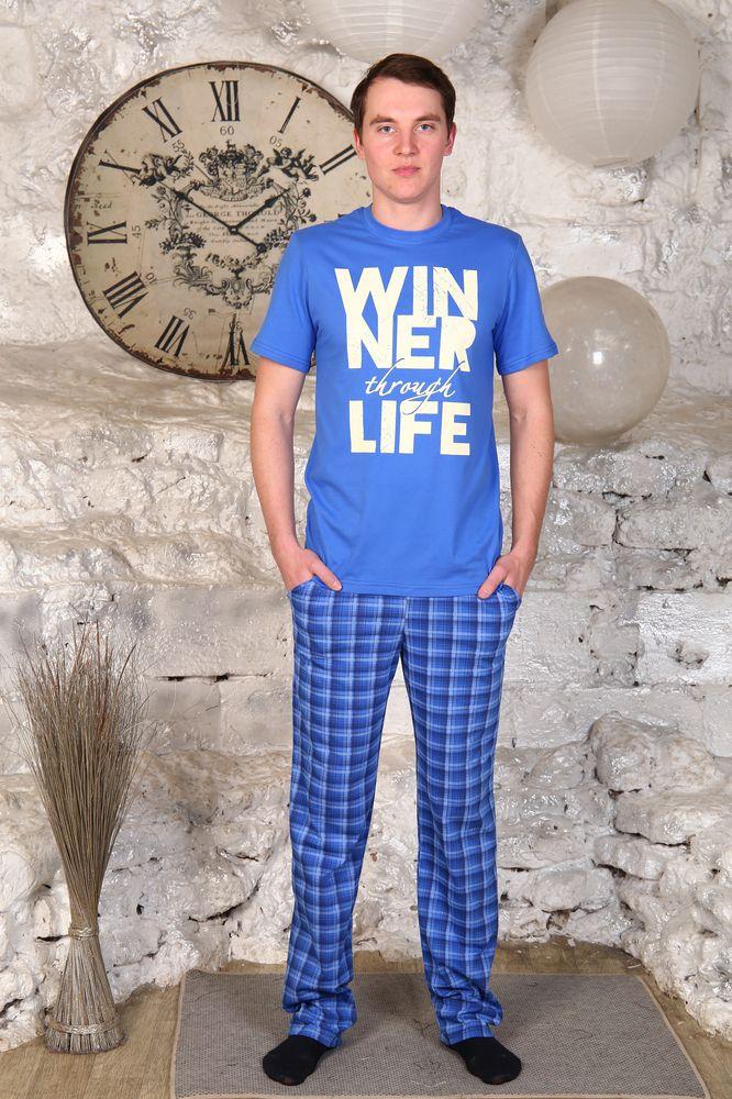 Костюм мужской Майк (60) деловой костюм gucci 310824 z6876 4213