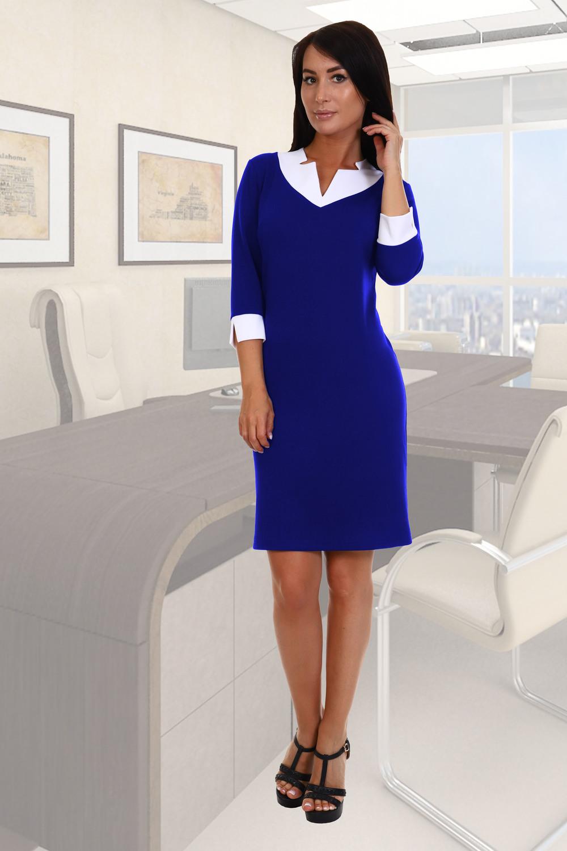 Платье женское iv34447