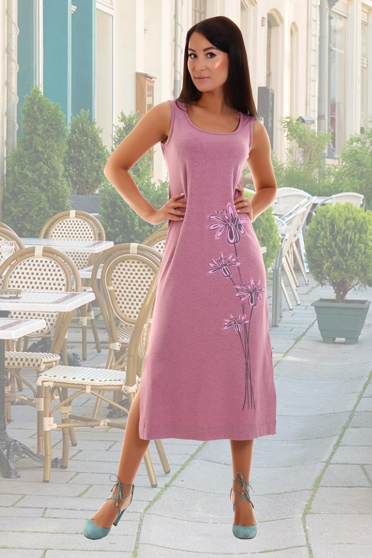 Платье женское Нур цена