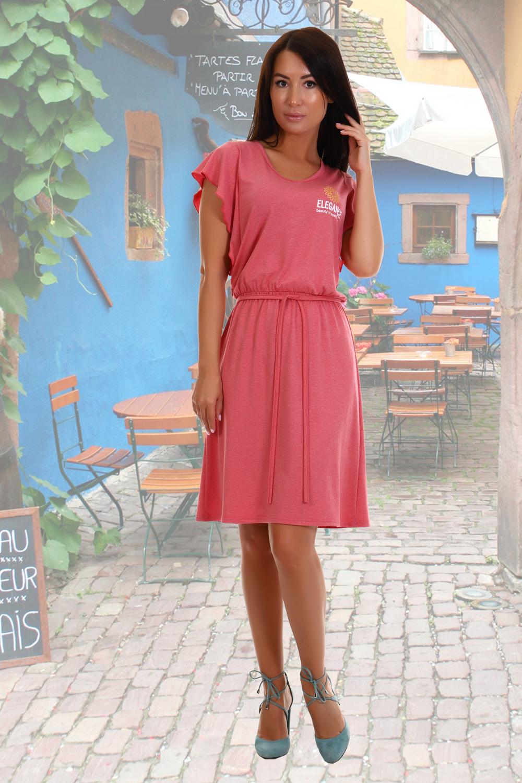 Платье женское Лямис цена