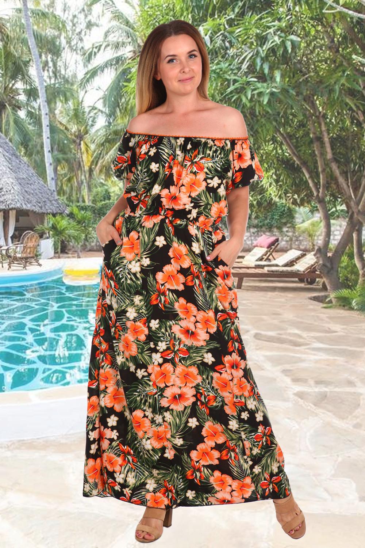 Платье женское Нашита женское платье e2 1569 xl 6fg