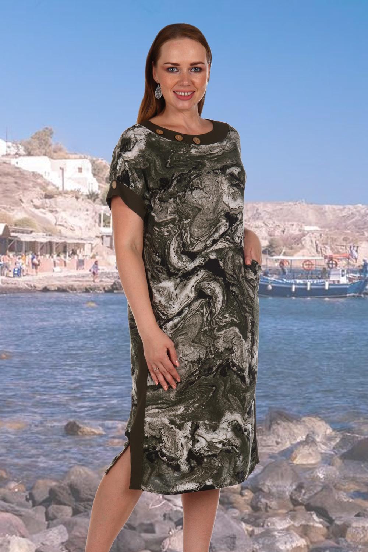 Платье женское iv34455 платье женское кит