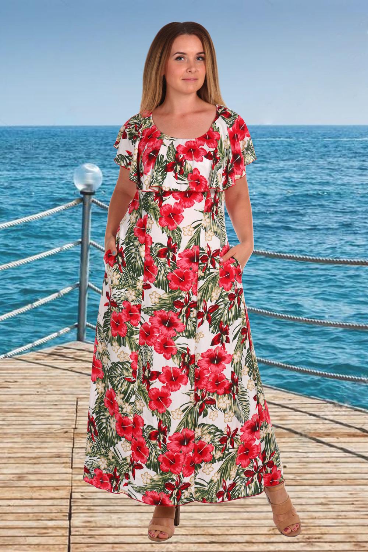 Платье женское iv34462
