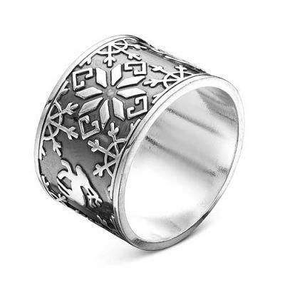 Кольцо бижутерия iv1506