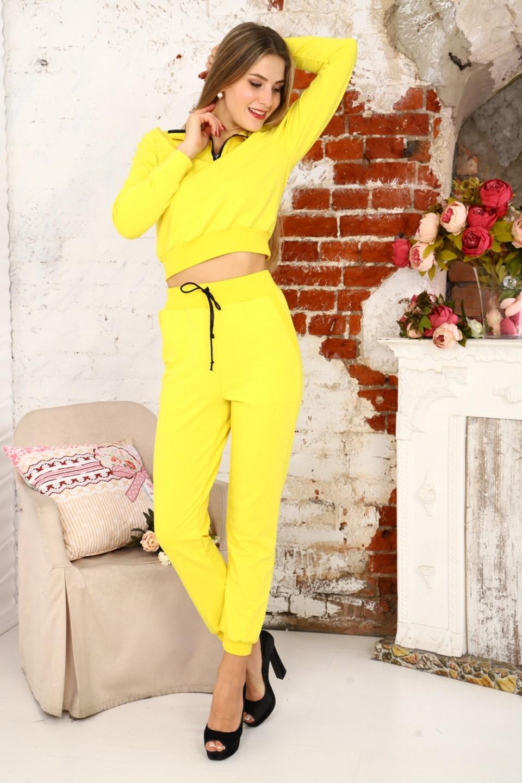 Костюм женский iv41921 костюм женский iv52742