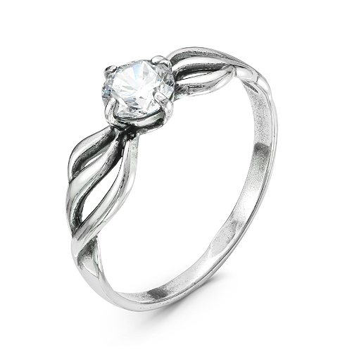 Кольцо бижутерия 2489102ф кольцо бижутерия 2405078р