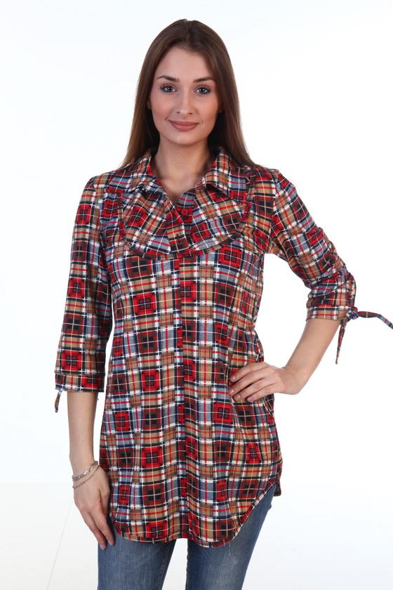 Купить Рубашка женская Соло , Грандсток