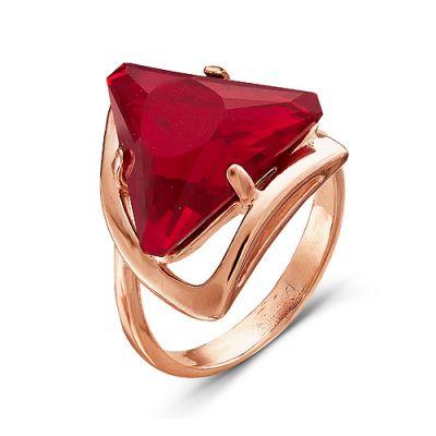 Кольцо бижутерия 2362451рР кольцо бижутерия 240730р