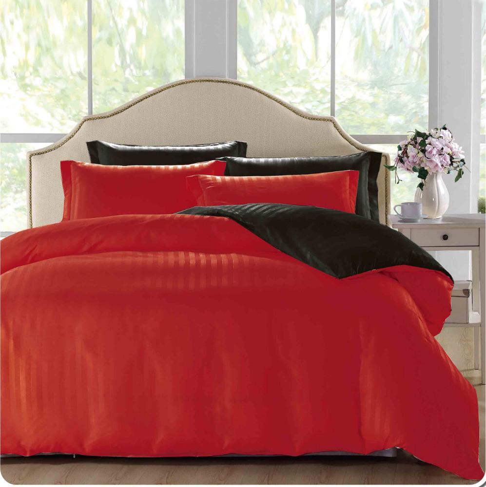 Постельное белье Яблочко (полисатин) (1,5 спальный) постельное белье эго комплект 1 5 спальный полисатин