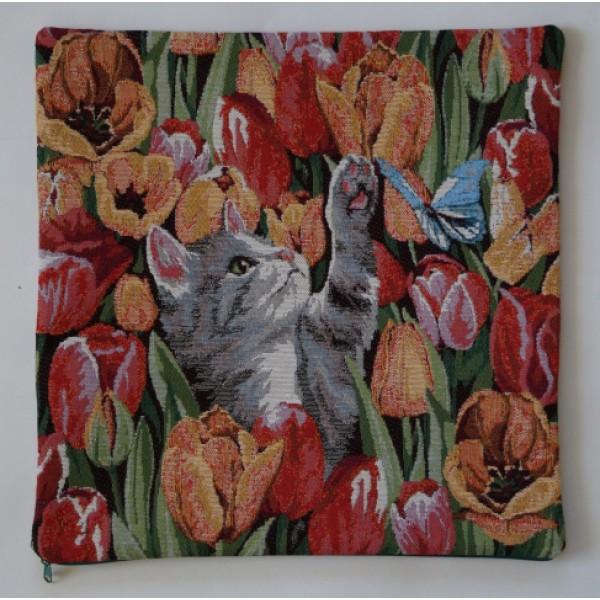 Наволочка для декоративных подушек Грандсток 16241412 от Grandstock