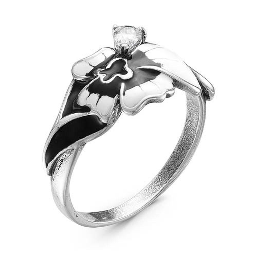 Кольцо бижутерия 2488202Бф кольцо бижутерия 2301039ц