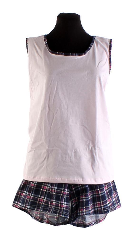 Пижама женская iv34157