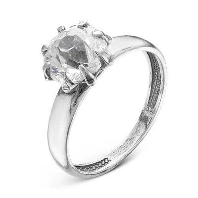 Кольцо бижутерия 2488254ф кольцо бижутерия 2405078р